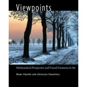 Viewpoints by Marc Frantz