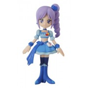 Fresh Pretty Cure! Cure Doll! Cure Berry (japan import)