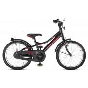 Puky ZLX 18-1 - Vélo enfant - noir 18 pouces Vélos enfant & ados