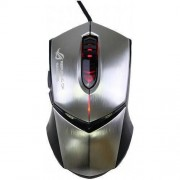 Mouse gaming Asus Republic Of Gamers GX1000 EagleEye