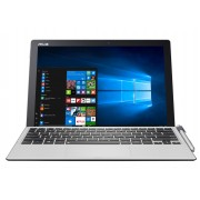 "ASUS Transformer Pro T304UA-BC011R 2.70GHz i7-7500U 12.6"" 2160 x 1440pixels Touchscreen Grey,Silver Notebook"