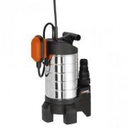 Pompa pentru apa murdara Gardena Premium 20000 INOX