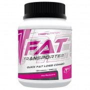 Trec Nutrition Fat Transporter 180 tab