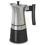 Szász Kávéfőző Kotyogó 4 személyes
