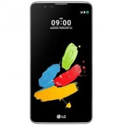 LG Stylus 2 K520DY 4G VoLTE (2GB 16GB)