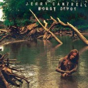 Jerry Cantrell - Boggy Depot (0886972394824) (1 CD)