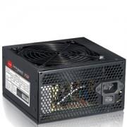 Sursa MS-Tech Value 750W, PFC Activ, MS-N750 VAL Rev. B