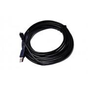 Cablu USB 5m ECOTECH MARINE