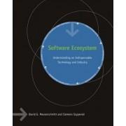 Software Ecosystem by David G. Messerschmitt