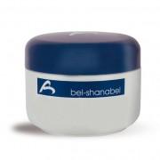 BEL-SHANABEL CREMA BASE HIDRATANTE 50 ml