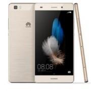 Huawei P8 Lite (51097804)