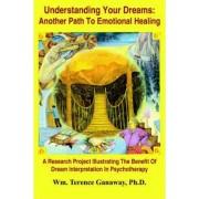Understanding Your Dreams by Wm. Terence Ganaway