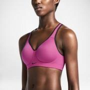 Nike Pro Rival Women's Sports Bra