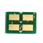 Chip Samsung CLP300 Amarelo - CLX2160 CLX3160N 1k
