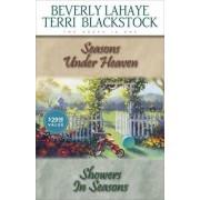 Seasons Under Heaven/Showers in Season by Beverly LaHaye