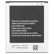 Samsung Galaxy S Duos S7562 Battery 1500 mAh