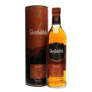 Glenfiddich 14 Ani - Rich Oak