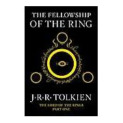 The Lord of the Rings The Fellowship of the Ring Part 1