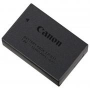 Bateria Canon LP-E17 - 1040mAh