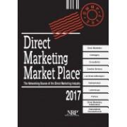 Direct Marketing Market Place 2017