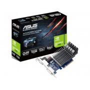 ASUS NVidia GeForce GT 710 1GB 64bit 710-1-SL