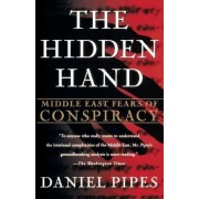 The Hidden Hand by Daniel Pipes