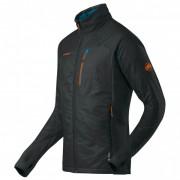 Mammut - Eigerjoch Light Jacket - Kunstfaserjacke Gr S schwarz