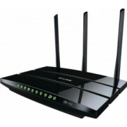 Router Wireless TP-Link Archer C7 AC1750