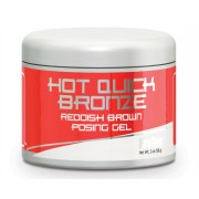 ProTan Hot Quick Bronze