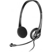Casti Plantronics Audio 326