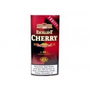 Excellent Cherry, 40
