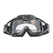 Torque HD+WiFi 1080p Camera Goggles - White