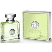 Versace Versense toaletní voda 100 ml