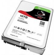 Seagate IronWolf 10TB 256MB Cache 3.5 inch