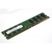 Memorie PC 1GB Hynix 800Mhz PC2-6400 DDR2 HYMP112U64CP8