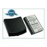 batterie telephone motorola nextel V3m