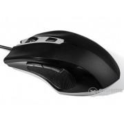 Mouse ACME MA-06 USB