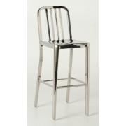 Replica Emeco Barstool- 62cm seat height