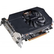 GIGABYTE nVidia GeForce GTX 960 2GB 128bit GV-N960IXOC-2GD