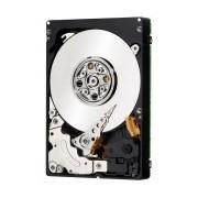 """Disco Duro para Servidor Lenovo 600GB SAS 15.000 RPM 2.5"""""""