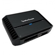 Rockford Fosgate Car Amplifier P400X4