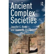 Ancient Complex Societies