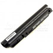 Baterie Laptop Sony Vaio VGN-TZ285N/RC