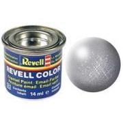 32191 Steel, Metallic 14 Ml