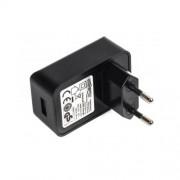 Univerzalni USB punjač Gembird EG-UC2A-01