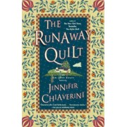 Elm Creek Quilts: Runaway Quilt by Jennifer Chiaverini