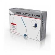 Gembird-Dispositivo USB CCFL lampada per Notebook