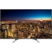 Televizor LED 102 cm Panasonic TX-40DX600E 4K UHD Smart Tv