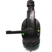 Headset Gamer Knup KP-359 para PC, PS3 e PS4