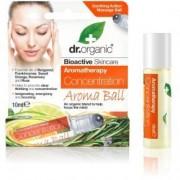 Dr. Organic fókuszálás aroma ball - 10ml